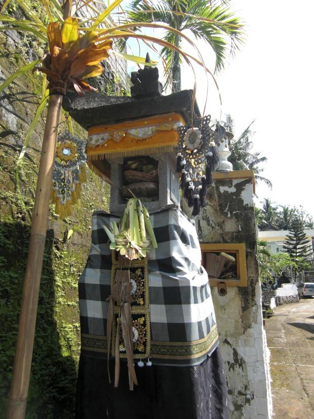 Bali 2  Debbie Vorachen