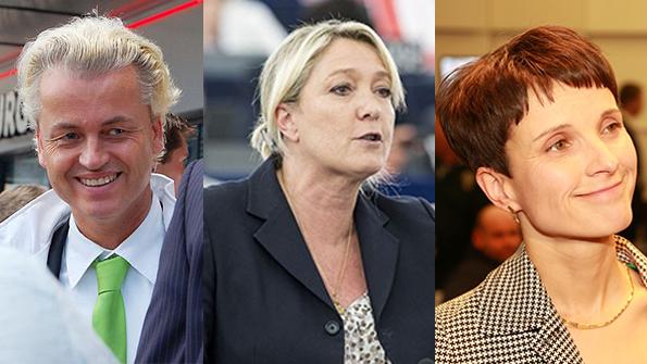 Europes_populist_leaders